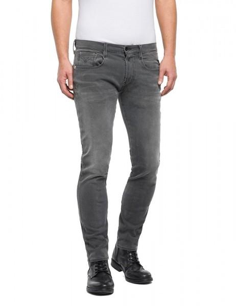 Jeans ANBASS M914 661XRB5