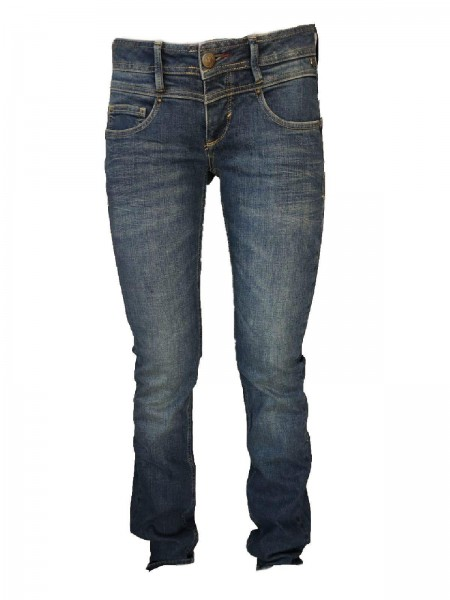 Jeans CATHYA 00025939